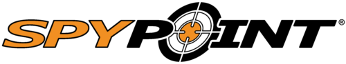 spypoint.info