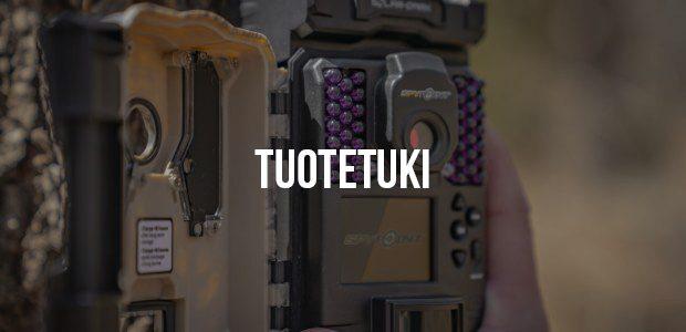 Tuotetuki